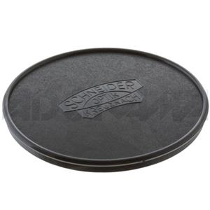 B + W 75mm Slip-On Lens Cap for 72mm Filter: Picture 1 regular
