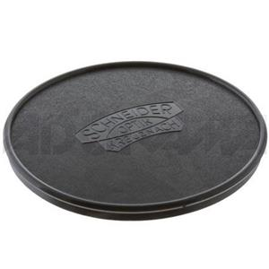 B + W 80mm Slip-On Lens Cap for 77mm Filter: Picture 1 regular