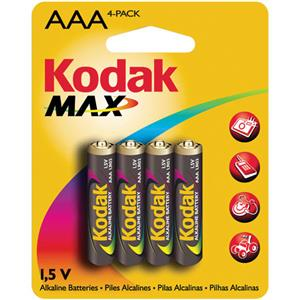 Kodak AAA: Picture 1 regular