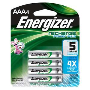 Energizer AAA: Picture 1 regular