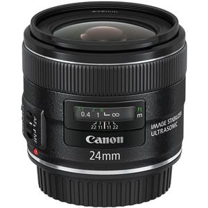 Canon 24mm F/2.8: Picture 1 regular
