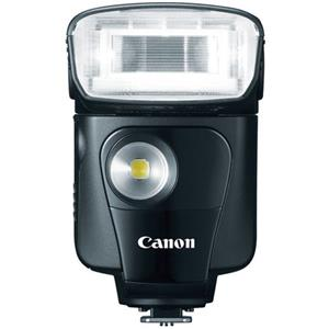 Canon Speedlite 320EX Flash 5246B002