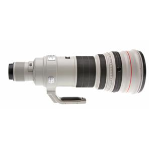 Canon EF 600mm f/4L IS USM Image Stabilizer Aut...: Picture 1 regular