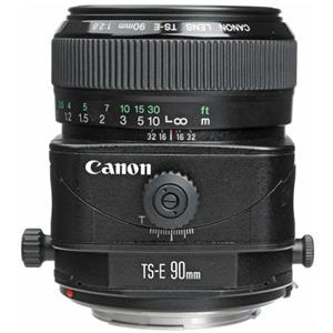 Canon 90mm F/2.8: Picture 1 regular