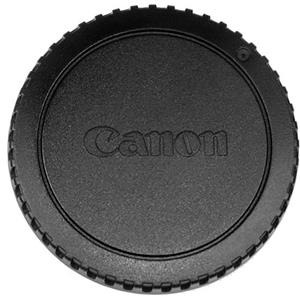 Canon R-F-3: Picture 1 regular