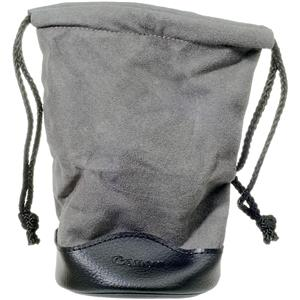 Canon LP1019 Soft Lens Case 2788A001