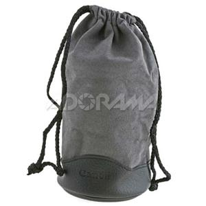 Canon LP1022 Soft Lens Case 2789A001