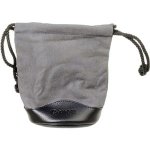 Canon LP814 Soft Lens Case: Picture 1 regular