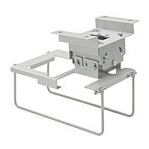 Canon LV-CL06 Ceiling Mount for LV-X1/S1 Projectors: Picture 1 regular