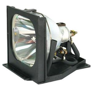 Canon LV-LP07 120 Watt Lamp for LV5300 Projector: Picture 1 regular