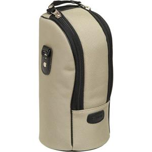 Canon LZ1326 Zippered Soft Lens Case: Picture 1 regular