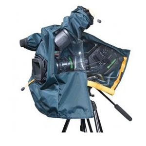 Canon / Kata Rain Cover for XL-1 Video Camcorder: Picture 1 regular
