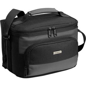 Canon SC-A75 Soft Carrying Case: Picture 1 regular
