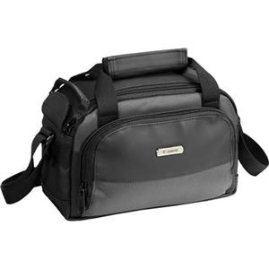 Canon SC-A80 Soft Carrying Case: Picture 1 regular