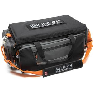 CineBags CB-01 Production Bag for Film Production Gear: Picture 1 regular