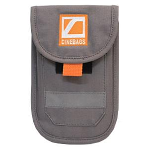 CineBags CB05 Cinebags CB-05 Tool Pouch: Picture 1 regular