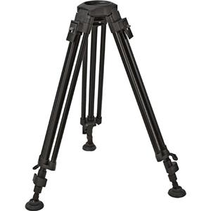 Cartoni A627 Ultra-light 2-Stage Aluminum Tripod  A627