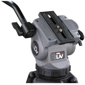Cartoni HiDV Video Tripod System H101