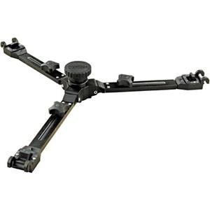 Cartoni Multi-Level Above Ground Tripod Spreader 1 Stage #P7301: Picture 1 regular