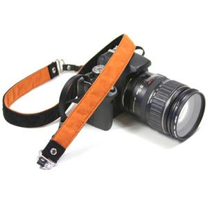 Camera Straps by Capturing Couture: New Felicity Collection SLR10-FLGG
