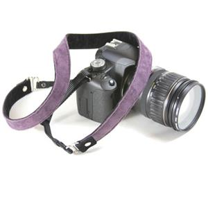 Camera Straps by Capturing Couture: New Felicity Collection SLR10-FLPL