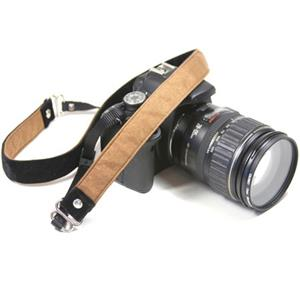 Camera Straps by Capturing Couture: New Felicity Collection SLR10-FLSB