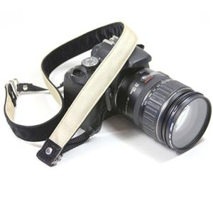 Camera Straps by Capturing Couture: New Felicity Collection SLR10-FLSM