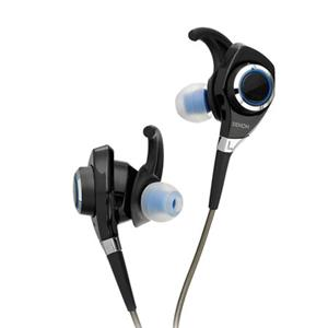 Denon Urban Raver AH-C300 In-Ear Headphones AH-C300
