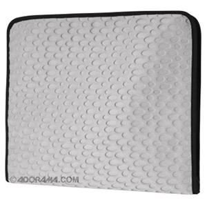 Cocoon CLS451, Laptop Sleeve - Gun Gray, 15.4 inches: Picture 1 regular