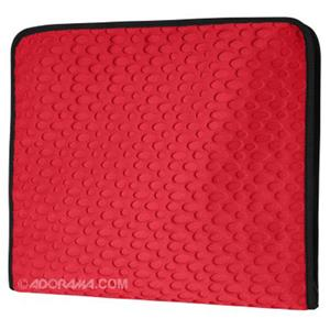 Cocoon CNS451 Laptop Sleeve CLS451RD