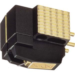 Denon DL-S1 Audiophile Moving Coil Cartridge: Picture 1 regular