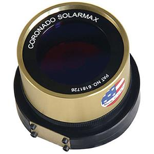 Coronado SolarmAX II 40mm Double Stacking Etalon: Picture 1 regular