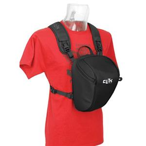 Clik Elite CE703BK Probody SLR Chest Pack CE703BK