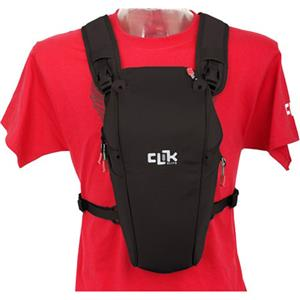 Clik Elite CE704BK Telephoto SLR Chest Pack CE704BK