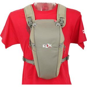 Clik Elite CE704GR Telephoto SLR Chest Pack CE704GR