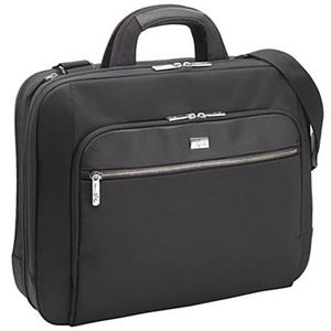 "Case Logic 16"" Full-Size Security Friendly Laptop Case CLCS116"