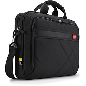 "Case Logic DLC-117 17.3"" Laptop and Tablet Case DLC-117"