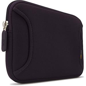 "Case Logic KNEO-7 Neoprene 7"" eBook Sleeve...: Picture 1 regular"