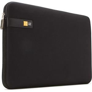 "Case Logic LAPS-117 17-17.3"" Laptop Sleeve LAPS-117 BLACK"