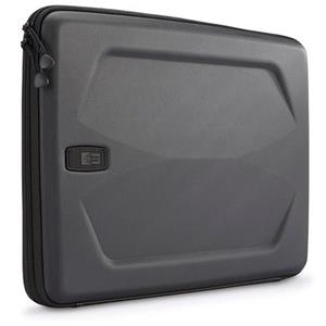 "Case Logic 13.3"" MacBook Pro and PC Sculpted Sleeve"