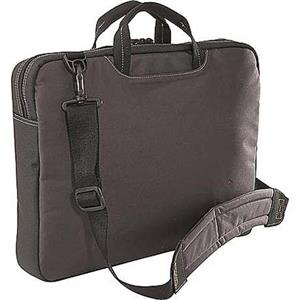 Case Logic Lightweight Case for 15.4in Laptop, Gray: Picture 1 regular