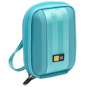 Case Logic QPB-201 Photo / Video Camera Blue Case: Picture 1 regular