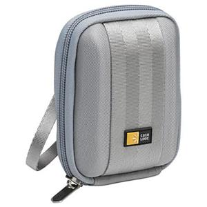 Case Logic QPB-201 Compact Photo / Video Camera Case QPB201 GRY
