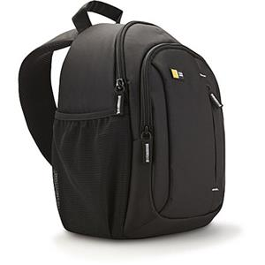 Case Logic TBC-410 DSLR Sling, Color: Black.: Picture 1 regular