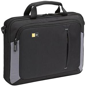 "Case Logic 14"" Laptop Attache VNA214 BLK"