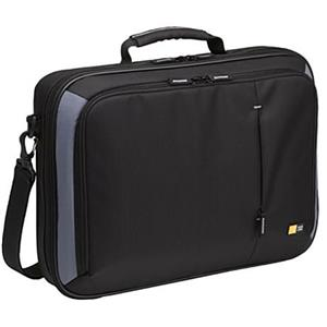 "Case Logic 16"" Laptop Backpack VNC216"