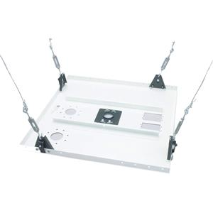 Chief CMA450 Suspended Ceiling Kit CMA450