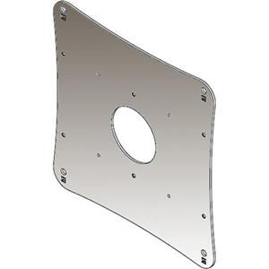 Chief JSB210 J-Series Medium Interface Bracket JSB210S