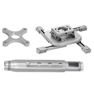 Chief KITAF009012 Projector Ceiling Mount Kit KITAF009012S
