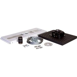 Chief KITLS003 Elite Universal Security Ceiling Projector Mount Kit: Picture 1 regular